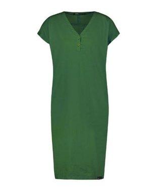 Dress groen S19W099ALT