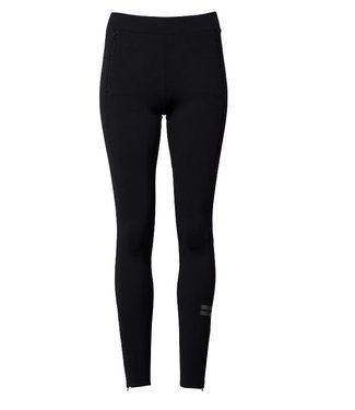 10Days Surf legging zwart 20-035-9900