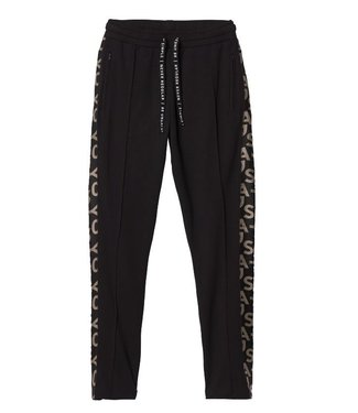 10Days Sporty pants zwart 20-015-9103