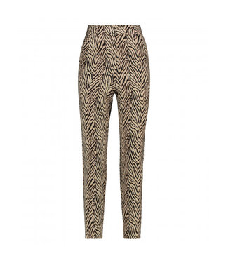 Pants safari life zand 1902035606