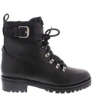 Maruti Micky leather zwart 66.1436.01