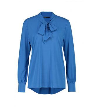 Expresso 193Keisha-390-300 radiant blue