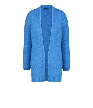Expresso 193Karoline-390-300 radiant blue