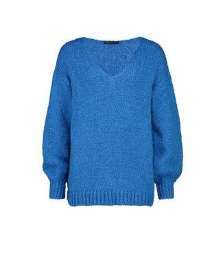 Expresso 193Karmen-390-300 radiant blue