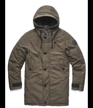 G-Star Artic expedition jacket groen D14013-A281-995