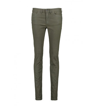 Expresso 193Lies-570-500 olive