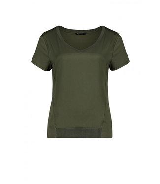 Expresso 193Lieke-570-500 olive