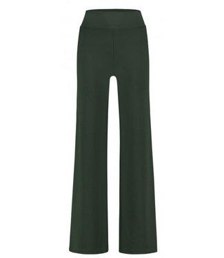 Catwalk Junkie Trouser Cocoon groen 1092045608