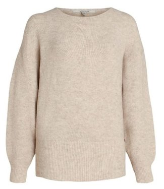 Moscow Sweater off white FW19-59.01