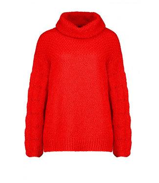 Expresso 194Manon-402-400 bright red