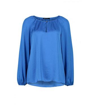 Expresso 193Kate-295-100 radiant blue