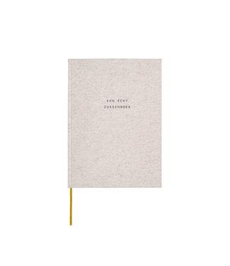 Zusss Een echt zussenboek multicolour 08ZB19nA