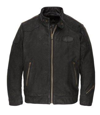 Vanguard Short jacket Knockride Racer Tap Shoe VLJ196803