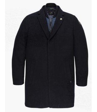 Vanguard Long jacket Strada Tracker Salute VJA196311