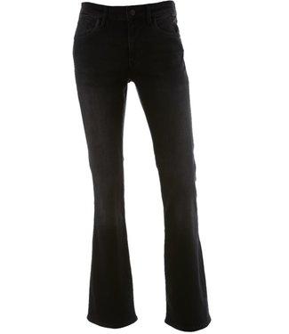 Mavi Jeans Mel zwart 100896-29978