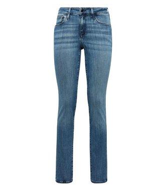 Mavi Jeans Sophie blauw 1070428908