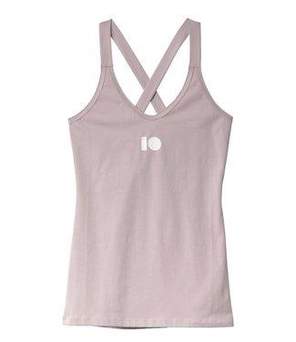 10Days Wrapper roze 20-702-0201