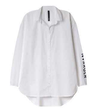 10Days Tunic dress wit 20-400-0201