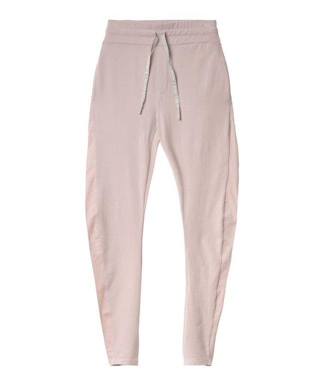 10Days Banana pants roze 20-015-0201