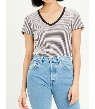 Levi's Perfect v-neck wit 85341-0004