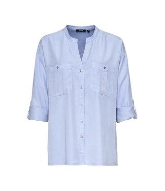 OPUS Folor ST morning blue 238715550