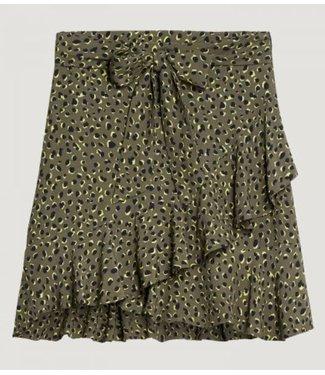 Catwalk Junkie Skirt juicy leopard **00 2002014200
