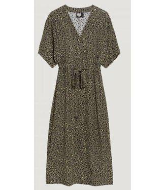 Catwalk Junkie Dress Juicy leopard **00 2002013402