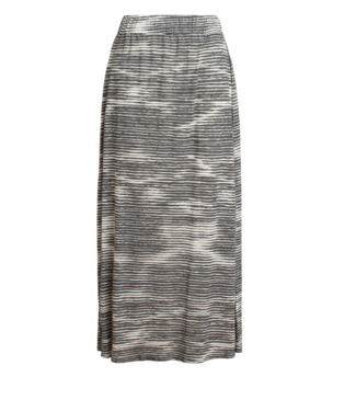 Moscow Skirt zand SP20-02.04A