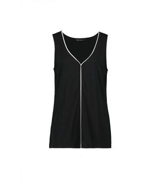 Expresso 201Dorien-900-900 black