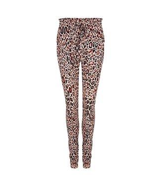 Jane Lushka Pants roze uao220ss03z