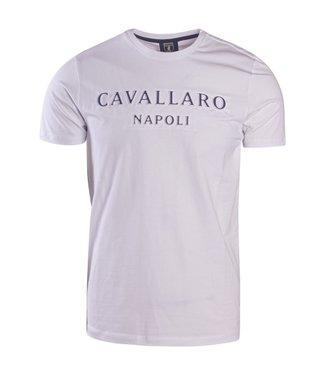 Cavallaro Miraco wit 1701005