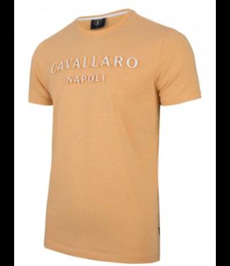 Cavallaro Miraco geel 1701005