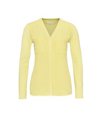 OPUS Fesa fresh lemon 239314955