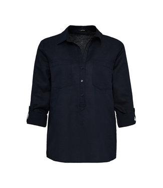 OPUS Fredda just blue 218123438#O9009