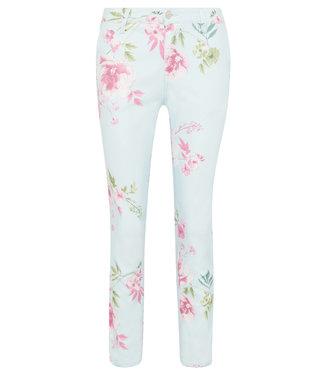 Mavi Jeans Suzie roze 100377-30450