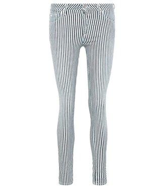 Mavi Jeans Nicole wit 10872-30453
