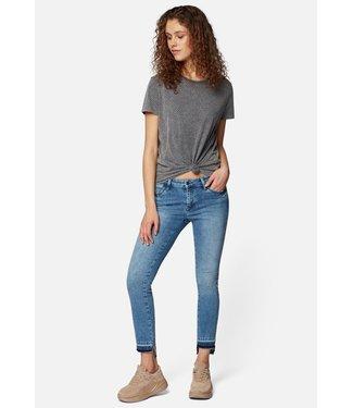 Mavi Jeans Adriana blauw 10728-30413