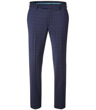 Pierre Cardin Pantalon donkerblauw 72240-55849-3050