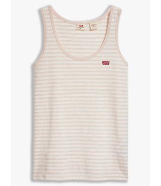 Levi's Essential tank roze 74306-0009