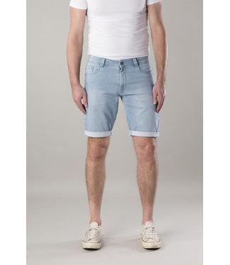 Jogg jeans lichtblauw Valero