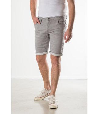 Jogg jeans grijs Valero