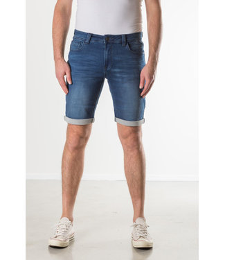 Jogg jeans blauw Valero