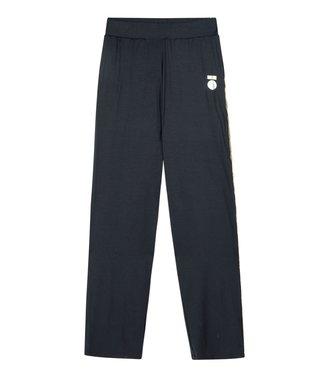 10Days Loose beach pants grijs 20-018-0202