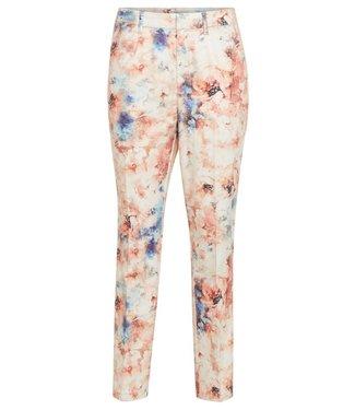 Mavi Jeans Nelly roze 101043-31146