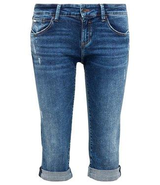 Mavi Jeans Marina blauw 10643-31189