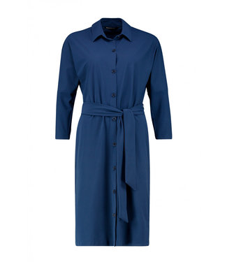 Expresso 202Ecourtney-300-300 blue