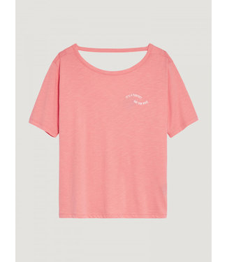 Catwalk Junkie T-Shirt PERFECT DAY **00 2002020212