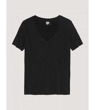 Catwalk Junkie T-Shirt Luca **00 1702040252