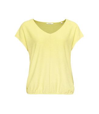 OPUS Suvike fresh lemon 240055692