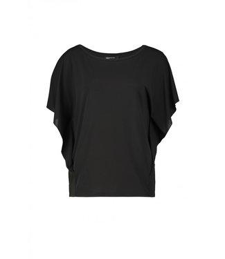 Expresso 202Filou-900-900 black